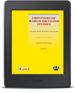 Ebook Yellow Book of World Socialism Kindle